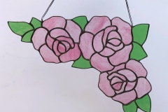 day-kennedy-roses