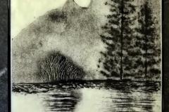 Lisa-Valigursky-painting