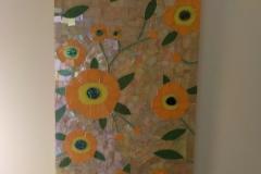 Herschel-Kranitz-flowers