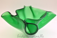 Bridget_Kelman_green-vessel