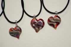 Joanne_Paller_heart-pendants