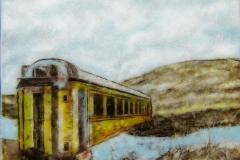 elizabeth_mobley_train-car-bridge