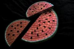 Herschel-Kranitz-watermelons