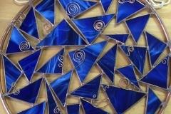 Elise_Andersen_blue hanging