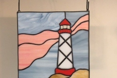 Elise_Andersen_lighthouse