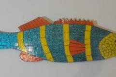 folk-fish