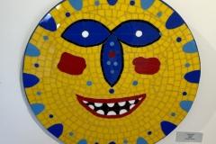 Herschel_Kranitz_sunface