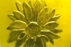 Lisa_Valigursky_sunflower