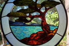 Margery-Kellar-shorelinetree